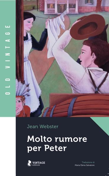 VintageEditore_MoltoRumorePerPeter