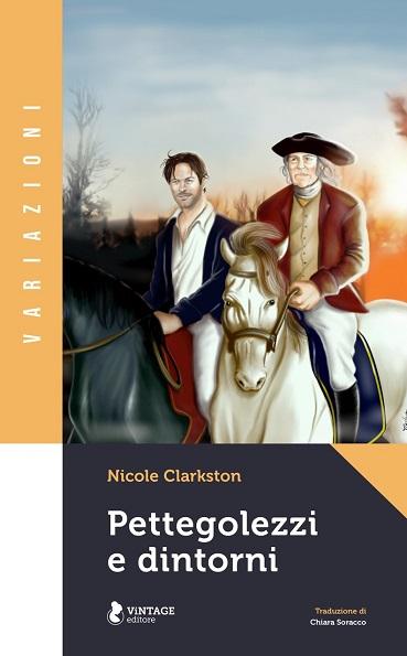 VintageEditore_PettegolezzieDintorni
